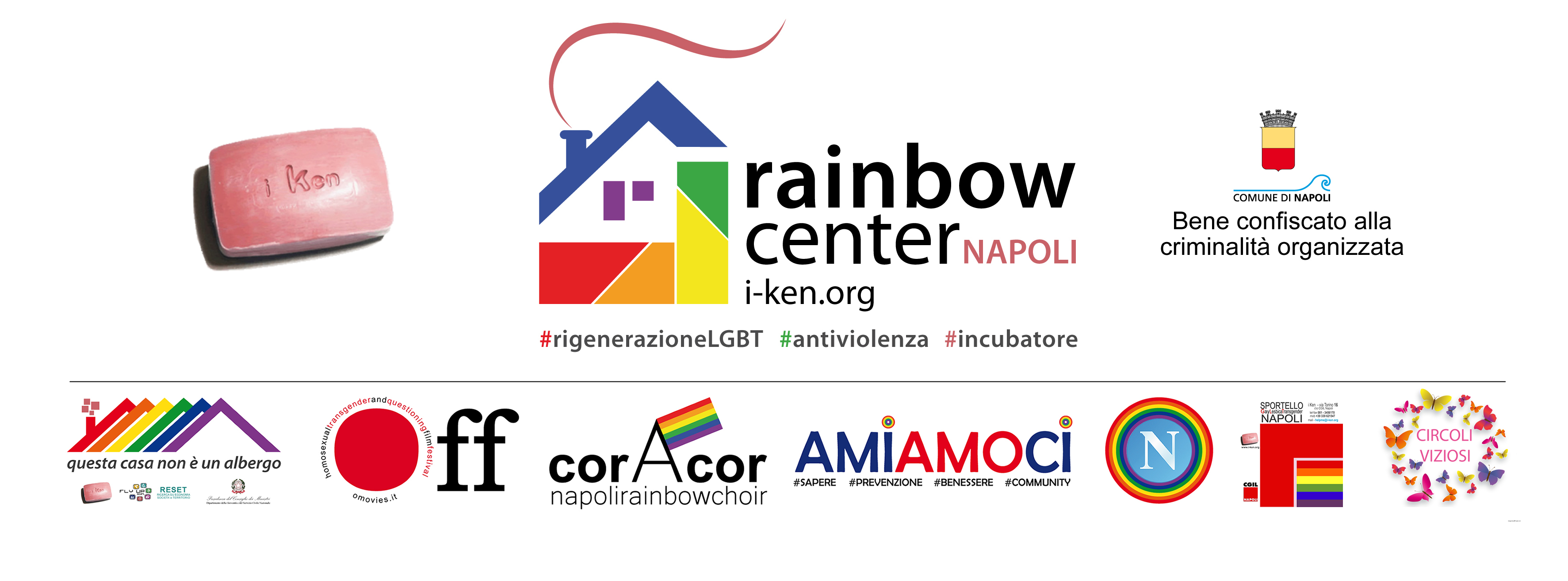 Copertina FB pagina RAINBOW CENTER-02