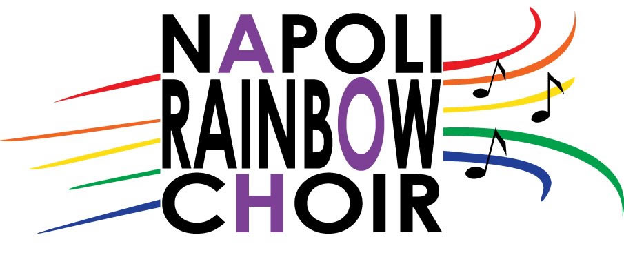 Napoli Rainbow Choir