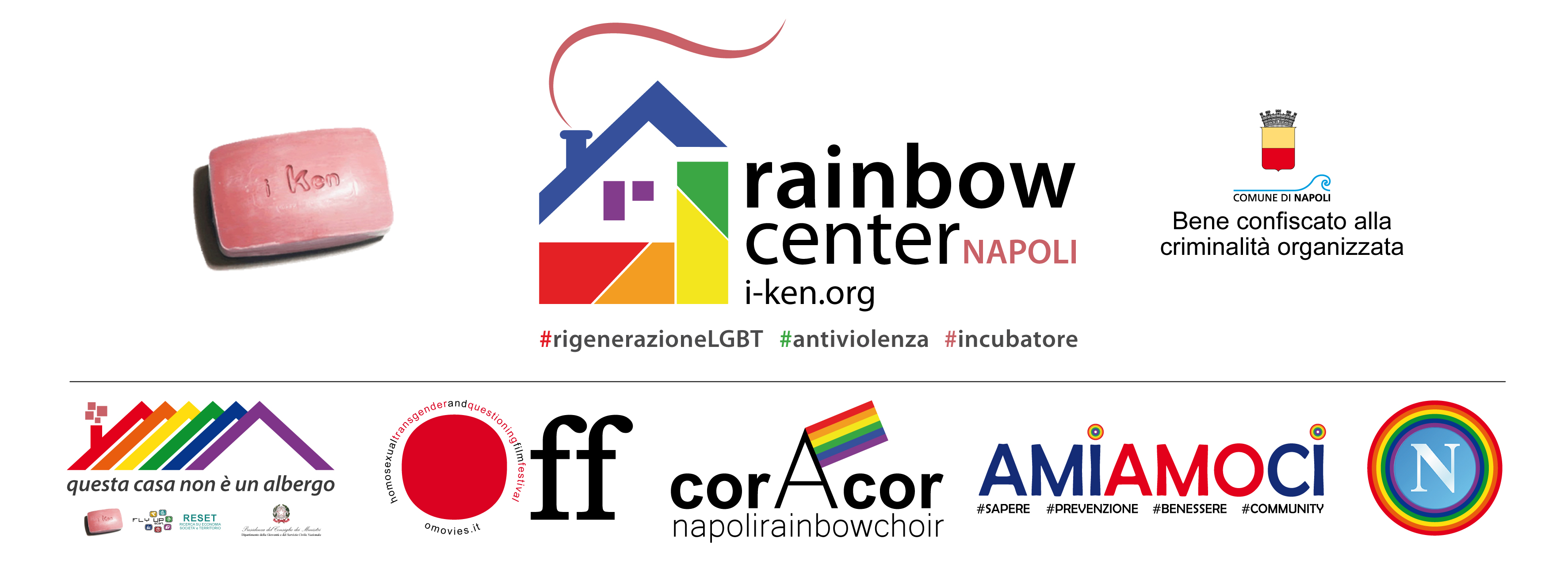 Copertina FB pagina RAINBOW CENTER-01
