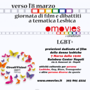 cineforum defi_4